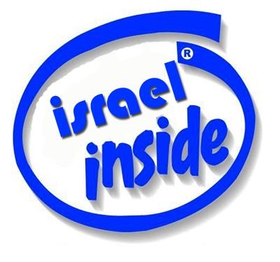IsraelInside!!!