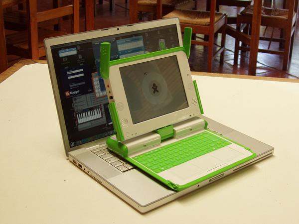 macbook-vs-olpc.jpg