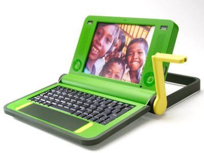 olpc-mit-laptop.jpg