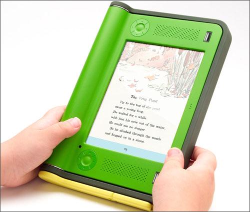 olpc_laptop-ebook_500.jpg