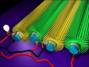 nanowirefabric.jpg