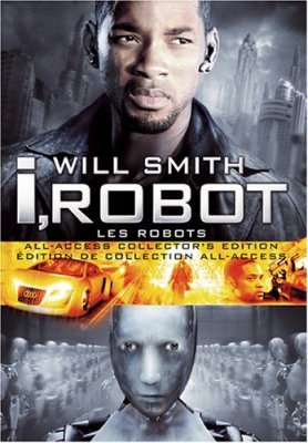 تخيل كيف يمكن إنتاج يوم قيامة إصطناعي ، مثل الذي ي�دث في هذا الفيلم ، ولكن بدون النهاية السعيدة